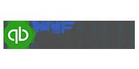 QuickBooks to NetSuite migration
