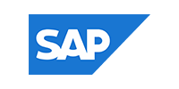 sap migration to NetSuite
